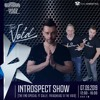 Introspect The End Special Ft Cally, Freaqheadz & The Void