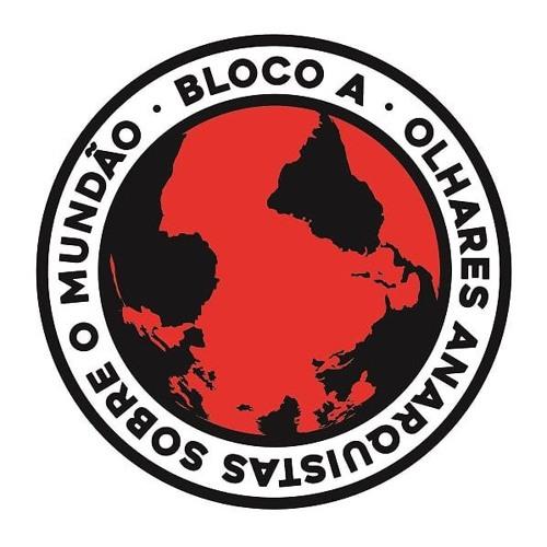 Episódio 03: Anarquismo, militância e arte com Juan Pilo (Em espanhol)