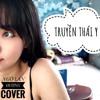 Download TRUYỀN THÁI Y - NGÔ KIẾN HUY | NGÔ LAN HUƯƠNG COVER Mp3