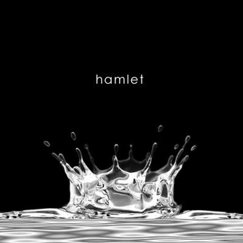 Highlights from Hamlet