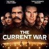 The Current War Full Movie Free Download HD 720p Blu-ray