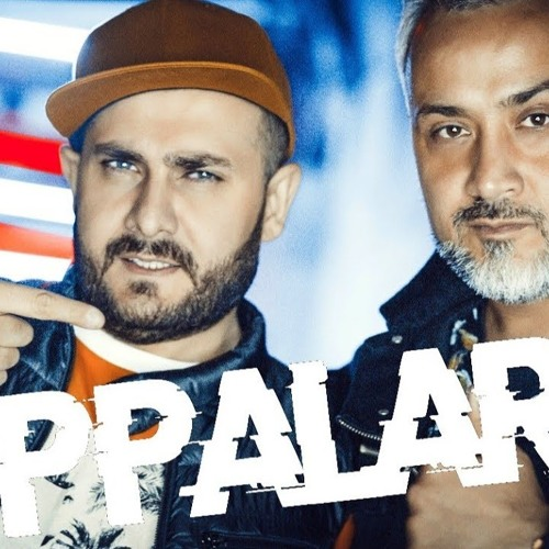 Murad Arif Oppalara Ft Ramil Nabran Sesligul Com By Sesligul
