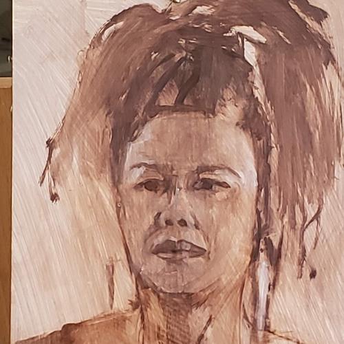 S1E10: Dr. Vilna Treitler on Trauma, Resilience, Memoir and Artistic Vision