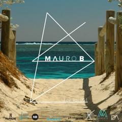 Mauro B_Feel You Mix_54