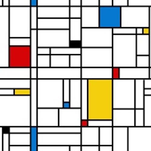 L5DD - Bass clarinet, percussion, piano, violin, cello and electronics (2019) - Esmuc ensemble