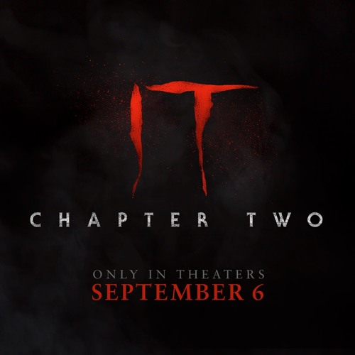 """Casting is Nailed in Horror Sequel """"It Chapter Two"""""""