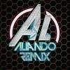 Download lagu Alan Walker,K - 391,Tungevaag,Mangoo - PLAY (Aliando Ft Evin Hutama Remix) REQ.mp3