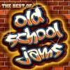 Download 70s-80s-90s R & B Jamz By DJ Panras Mp3