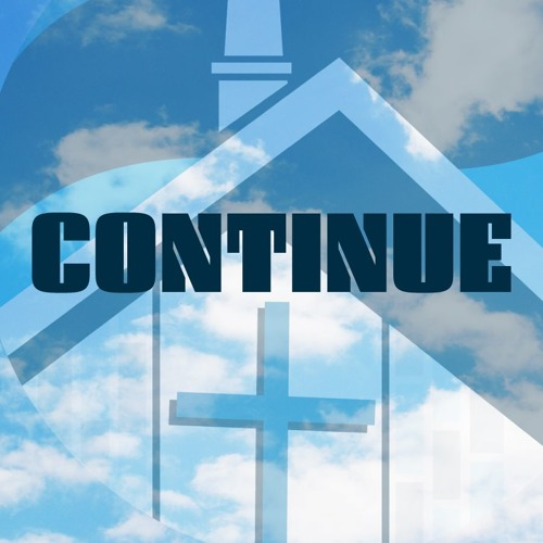 090820189am | Unfinished Business | Pastor Mutsch