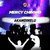 Akamdinelu - Mercy Chinwo || Gospel Hypers