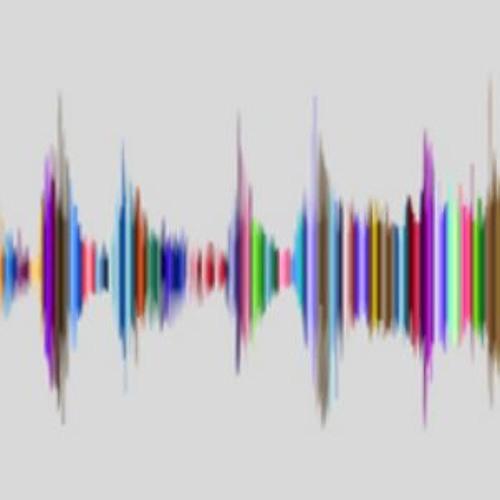 Hearing From God--Sept819.WAV