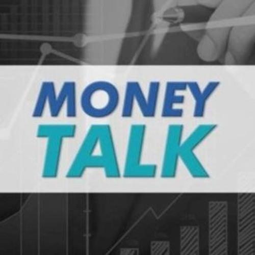 Money Talk on September 8, 2019