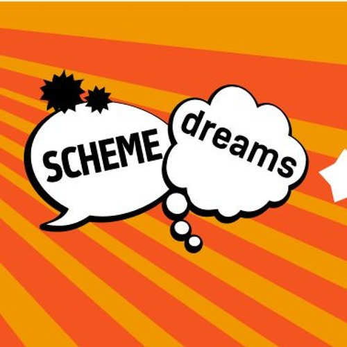 Scheme Dreams Episode 5: Preparing for your NDIS Planning meeting