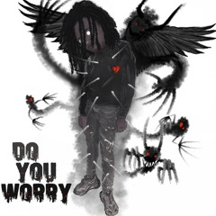 lucki - do you worry prod dopaminefiend