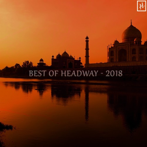 Best Of Headway - 2018