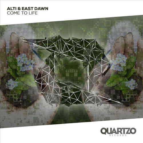 ALTI & East Dawn - Come To Life