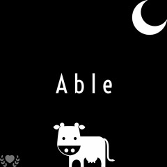 Able - Jack Stauber (music box cover)