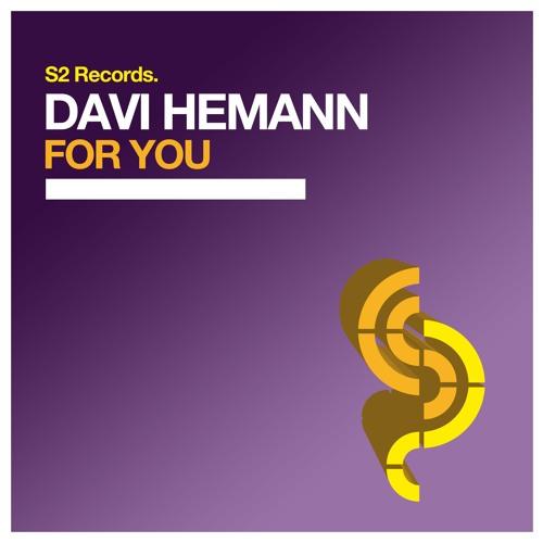 Davi Hemann - For You