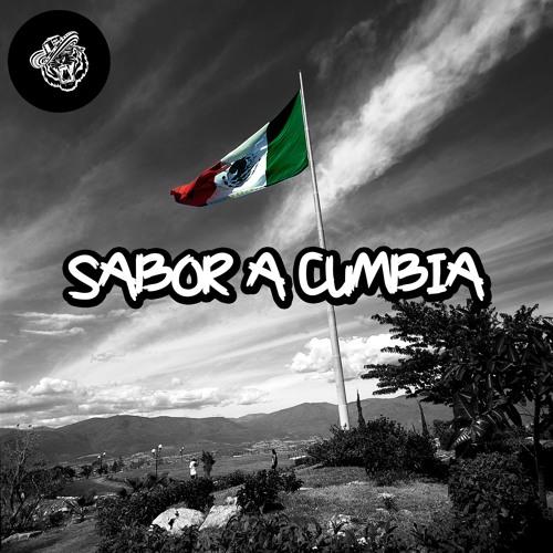 Erick Jaimez - Sabor A Cumbia (Buy is Free DL)