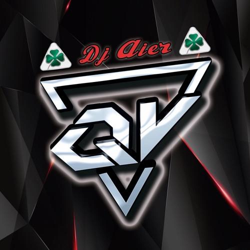 PM071- DJ AIER - QV
