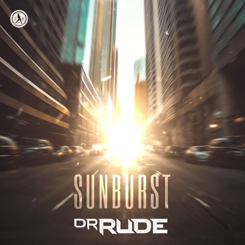 Dr Rude - Sunburst