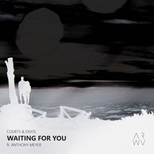 Courts & Divite - Waiting For You (Sherva's Cinematic Score)