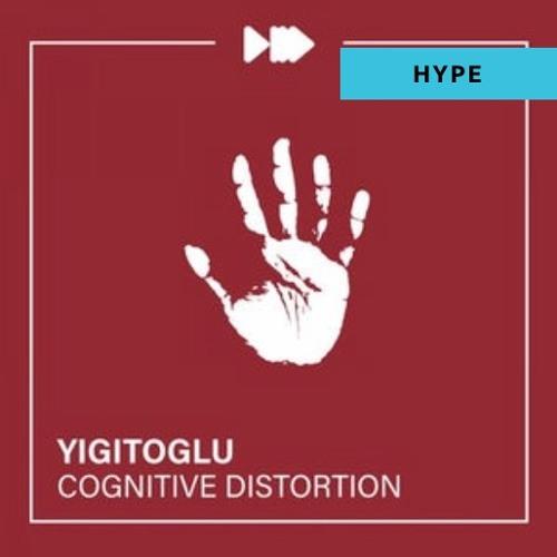 NM013: Yigitoglu - Cognitive Distortion(Original Mix) Song