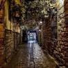 Download ما فوائد الشوارع  الضيقة في الحارات القديمة؟ Mp3