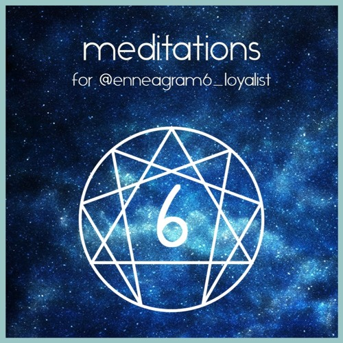 1M meditation - get out of your head into your body