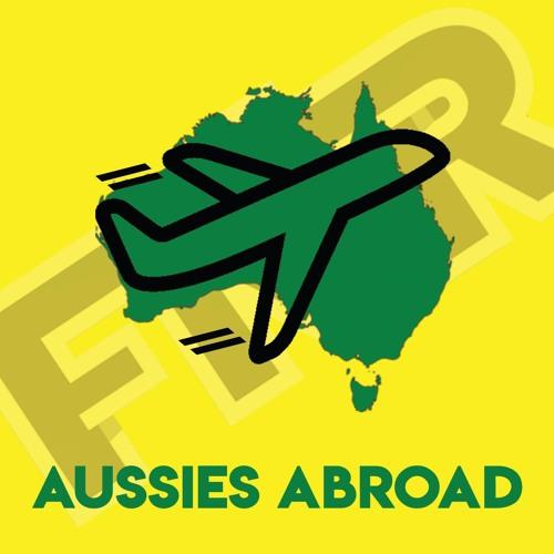 Aussies Abroad   9 September 2019   FNR Football Nation Radio