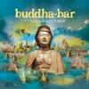 Download Jack Essek - Keephim (Buddha-Bar by Sahale And Ravin) Mp3