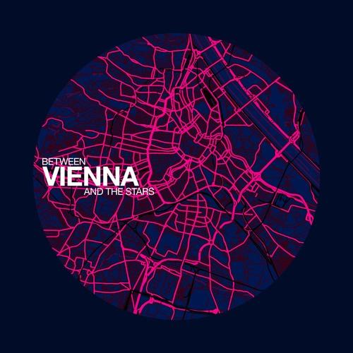 NHOAH - Between Vienna And The Stars