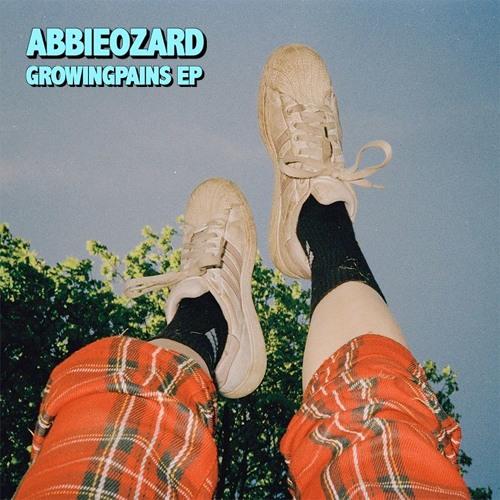 Abbie Ozard - Numb