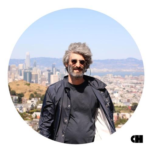Sacha Mambo // Music They Love #27