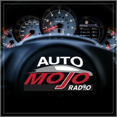 Is Your Favorite Car Being Discontinued? and more with AutoMojoRadio