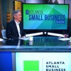 How This Investing Network is Helping Atlanta's Startup Community Thrive – Atlanta Technology Angels