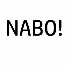 With Or Without You (U2 Cover By NABO!)