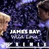 James Bay - Wild Love (Thony Ritz Remix)
