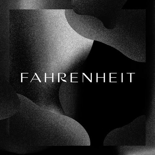 Kitt Philippa - Fahrenheit :: Indie Shuffle