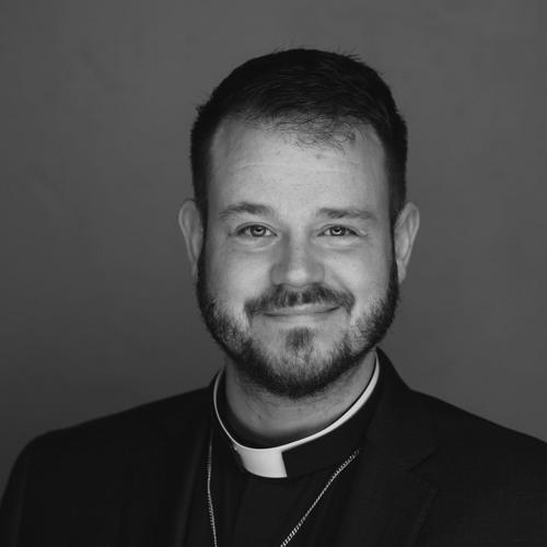 Sermon September 8 Fr. Sean