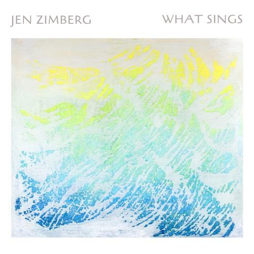 What Sings