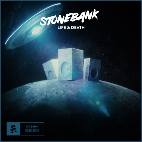 Stonebank - Life & Death by Monstercat | Free Listening on