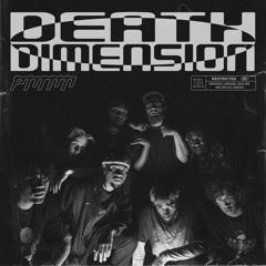 DEATH DIMENSION