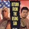 Download The Retro Wrestling Rewind Episode #53 (SuperBrawl 1) Mp3