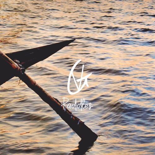 Paddles (Free Download)