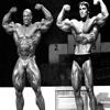 Download BodyBuilding Motivation (Ronnie Coleman, Sadik Hadzovic, Larry Wheels etc) Mp3