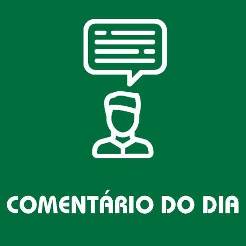 Comentário de Marcos Barão - 04/09/2019