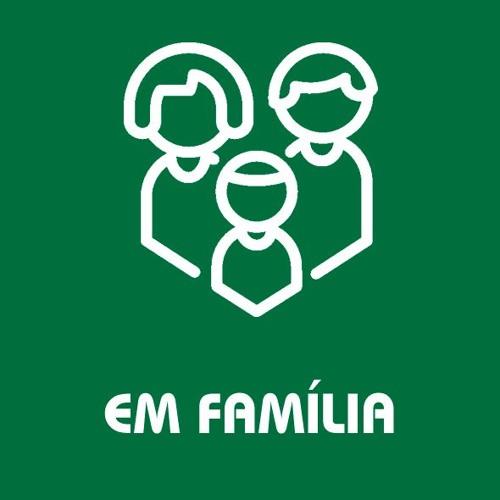 Programa em Família - 04 09 2019