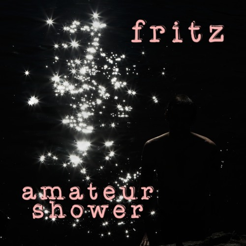 Amateur Shower - The Ginny Song {pre-order Bandcamp}