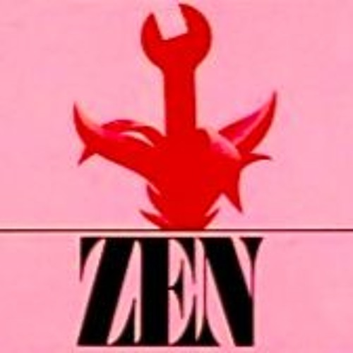 Episode 52 - Zen and the Art of Client Maintenance